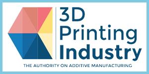 3DPrintingIndustry