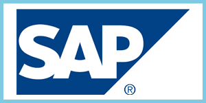 SAP_box