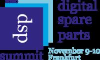 dsp_summit_logo-2