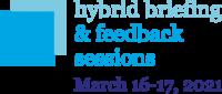 hybrid_feedbackMiddel 11