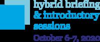 hybrid_introMiddel 10