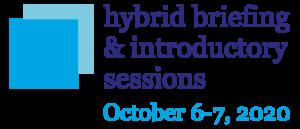 hybrid_introductory