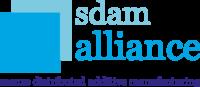 sdam_logo_taglineMiddel 3
