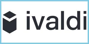 Ivaldi
