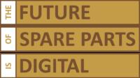 FSPD_Logo1-2